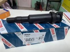 Катушка зажигания Bosch 0221504464