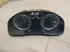 Панель приборов VW Passat