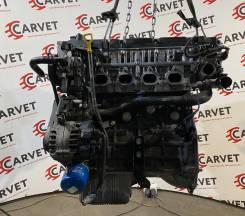 Двигатель G4GC Hyundai 2,0 л. 137-143 л/с