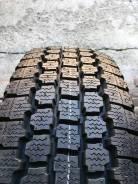 Bridgestone, 205/60/17.5 LT