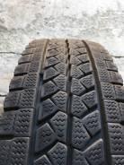 Bridgestone, 195/85/15 LT