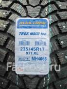 Maxtrek Trek M900 ice, 235/45R17