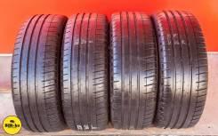 Michelin Pilot Sport 3, 205/45 R17