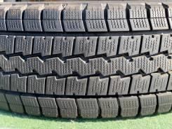 Dunlop Winter Maxx LT03, 205/60 R17.5 111/109L
