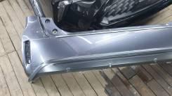 Продам задний бампер zvw40 41 Prius alpha