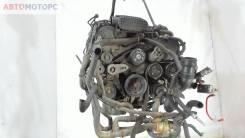 Двигатель Land Rover Range Rover Sport 2005-2009 , 2.7 л, диз (276DT)