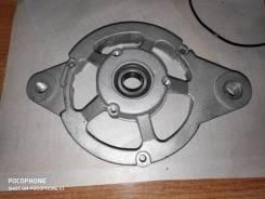 Крышка передняя на генератор R2 Mazda KIA, склад № - 0011