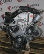 Двигатель контрактный CAX 1.4 122 лс