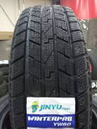 Jinyu YW60, 165/70 R13 83T