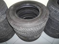 Bridgestone Blizzak VL1, 165R14