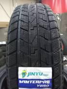 Jinyu YW60, 235/60 R18 107T