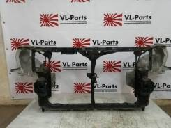 Рамка радиатора Toyota Progres JCG10 JCG11 JCG15 1JZ-GE 1Jzfse 1JZGE