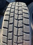 Dunlop Winter Maxx WM01, 155/80/13