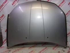 Капот Nissan Wingroad 2003 [24025]