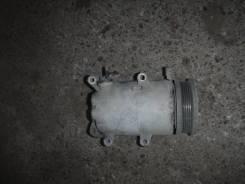 Компрессор кондиционера Ford Focus 3 2012 [1816964] Хэтчбек 2.0 XQDA