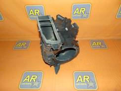 Корпус мотора печки Hyundai Elantra XD 2000