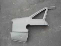 Daewoo Nexia крыло заднее правое (фрагмент) новое
