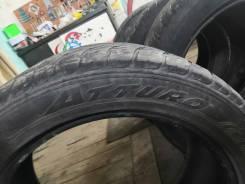 Atturo AZ800, 265/50 R20