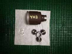 Внутренняя граната привода для Honda(44310-SDA-A61)