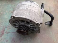 Генератор VW Touareg AXQ 4.2 07C903021K