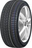 Continental WinterContact TS 860S, AO FR 285/35 R22 106W XL
