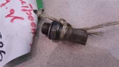 Датчик давления масла ДВС Citroen C3