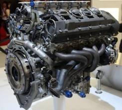 Ремонт двигателей и ходовой части. Выезд.