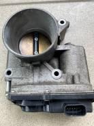 Заслонка дроссельная Mazda ( L3R413640) L3VDT, L3VE, LFDE, LFVE