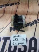 Мотор бачка омывателя Honda Cr-V моторчик