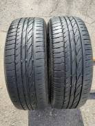 Bridgestone Turanza ER300, 185/55R16