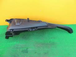 Обшивка багажника Toyota Corona SF ST190, 4SFE