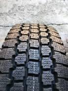 Bridgestone, 205/60/17.5