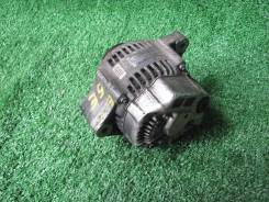 Продам генератор Corolla EE102 EE101 EE103