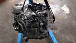АКПП U250E для Toyota Camry ACV40 2 AZFE(Пробег 15800 км)