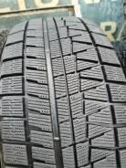 Bridgestone Blizzak Revo GZ, 235/50r17