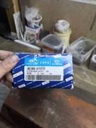 Продам фильтр АКПП дизель. Хендэ таракан, саренто, старекс. Оригинал.