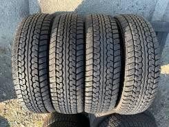 Dunlop SP LT 01, 185/80 R15