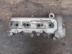 Крышка головки блока цилиндров M13A Suzuki