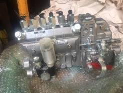 Топливный насос ТНВД Komatsu PC200