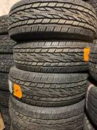 Continental ContiCrossContact LX2, 265/70R16