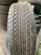 Bridgestone Ecopia EP850, 265/70R15
