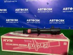 Амортизатор передний правый KYB 333346