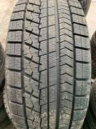 Bridgestone Blizzak VRX, 245/40R17