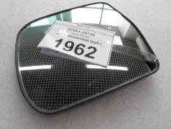Полотно зеркала передняя Toyota Noah, Estima, Voxy L