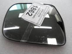 Полотно зеркала передняя Toyota Noah, Estima, Voxy R