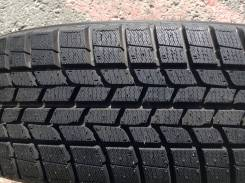 Goodyear Ice Navi 6, 185/65 R14
