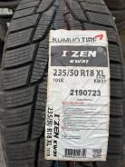 Kumho I'Zen KW31, 235/50 R18