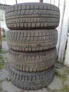 Bridgestone Blizzak Revo GZ, 155/55R14