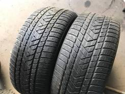 Pirelli Scorpion Winter, 275/45R21, 275 45 R21