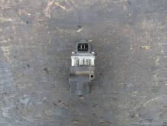 Клапан EGR M13A Suzuki